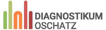 Diagnostikum Oschatz Retina Logo
